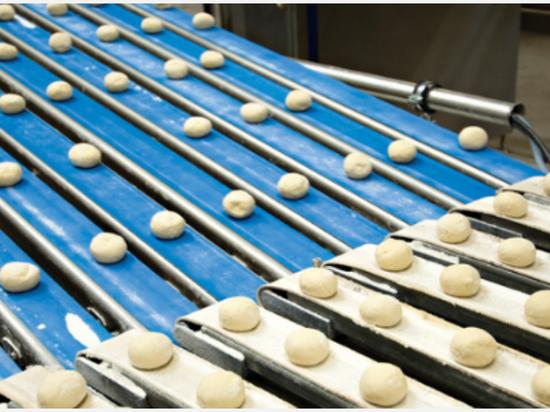 Comment éviter les retards d'équipement dans votre prochain projet de construction d'une usine alimentaire