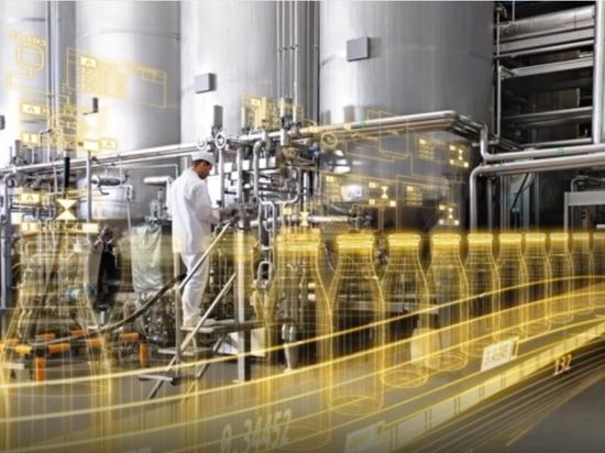 L'analyse des variables de production explore les problèmes et les solutions
