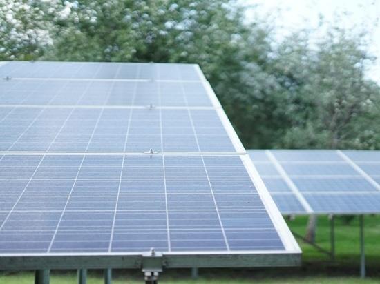 Que peuvent faire les installateurs de panneaux solaires dans un contexte de baisse des prix ?