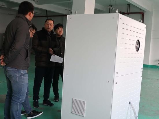 Machines médico-légales, équipement de dépôt par métallisation sous vide poussé