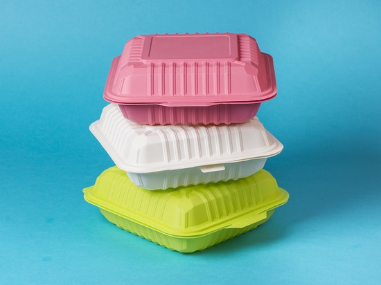 Emballage durable : L'industrie alimentaire passe à l'action
