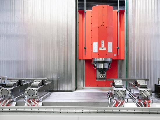 HZS-798x180 en action_RÖHM GmbH