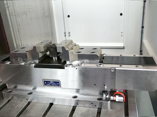 HZS-798x180 en détail_RÖHM GmbH