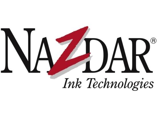 Nazdar Ink Technologies présentera ses innovations en matière d'encre sur le stand SourceOne à l'ISA 2020