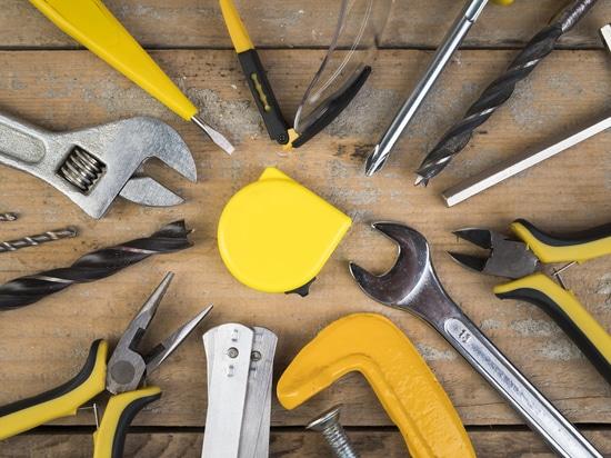 Comment inciter les opérateurs de vos installations à utiliser les outils d'assistance et pourquoi ils ne les utilisent pas ?