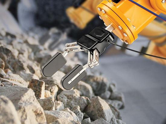 Creuser plus loin dans la réduction des coûts au comptant - Solutions automatisées et en temps réel pour la surveillance des processus dans les mines, les métaux et le ciment
