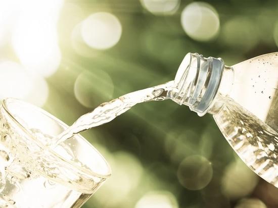 Teneur totale en carbone organique pour le contrôle de la qualité de l'eau