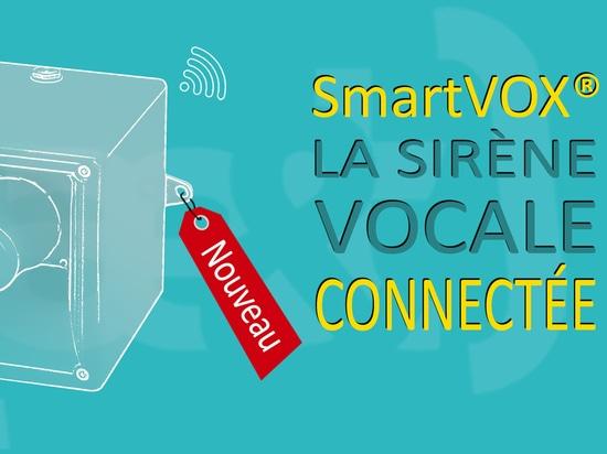 SmartVOX®