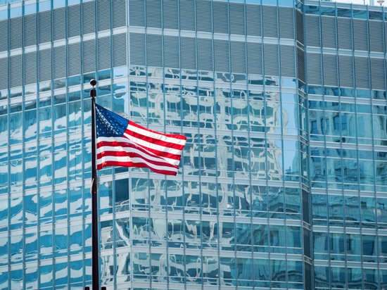 Aux États-Unis, les entreprises commencent à relocaliser leur production