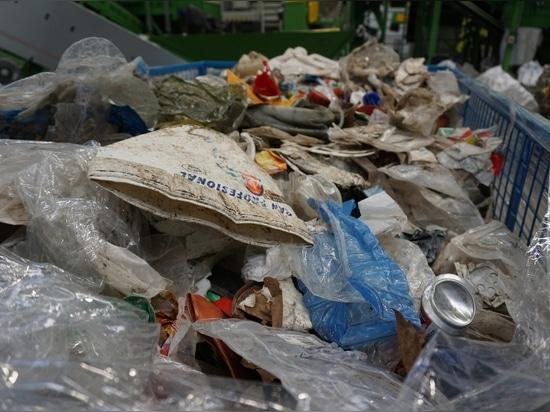 Comment PICVISA a révolutionné le recyclage