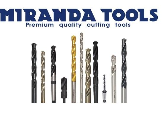 Logo Mirand Tools_produits