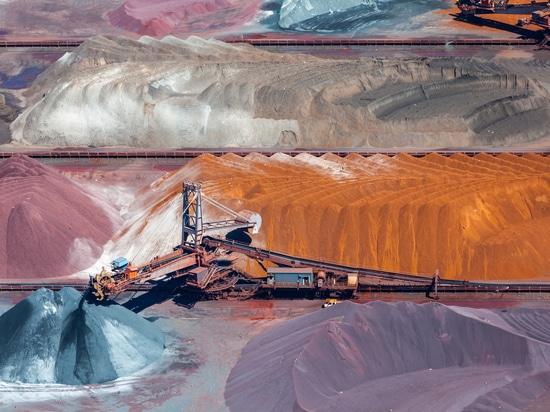 Exploitation minière de précision : comment la connaissance de la minéralogie exacte de vos minerais pourrait faire économiser des millions à votre entreprise