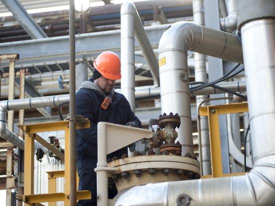 Les capteurs de gaz redondants augmentent la sécurité et la fiabilité