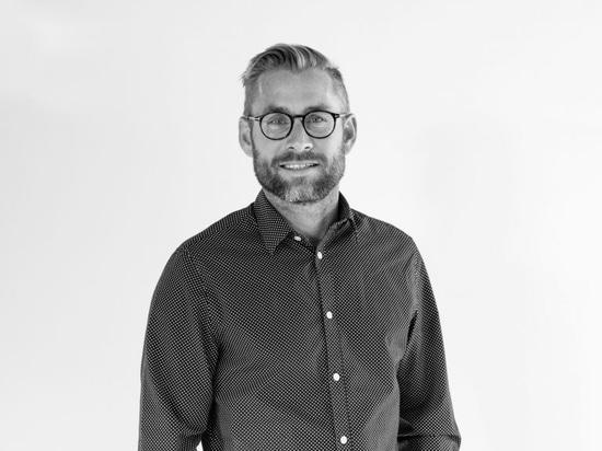 Vincent Gérard, PDG de VirtualExpo