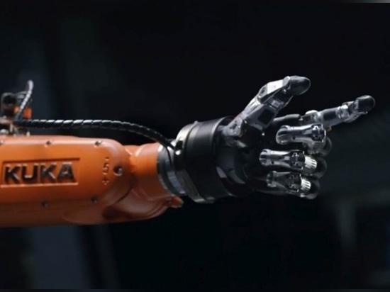 """Le """"Robot"""" fête son 100e anniversaire"""