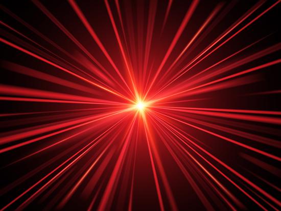 Sans les lasers, nous n'aurions ni internet, ni ordinateurs, ni séquençage de gènes, pour ne citer que quelques applications majeures