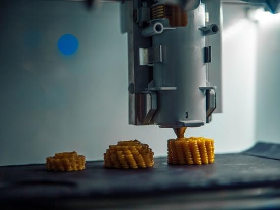Les progrès rapides de la technologie permettent désormais aux entreprises de produire des denrées alimentaires en utilisant un certain nombre de méthodes alternatives