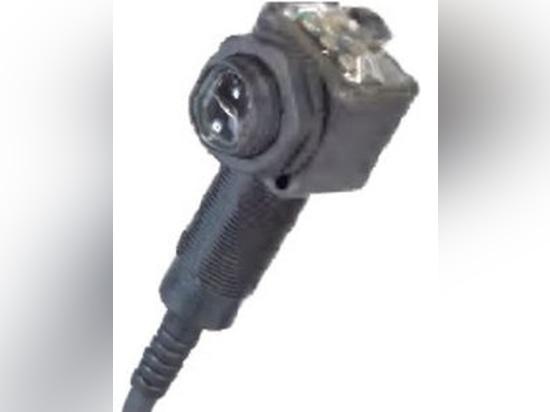 NOUVEAU : le PLC d'opération d'extraction a basé le contrôleur de souffleur par Nex Flow Air Products Corp.