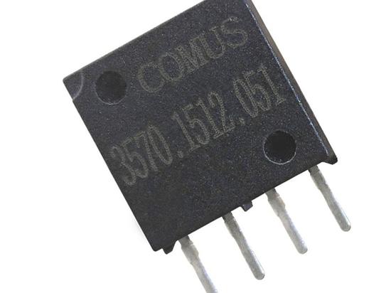 1512 Micro Mini Sip Serie