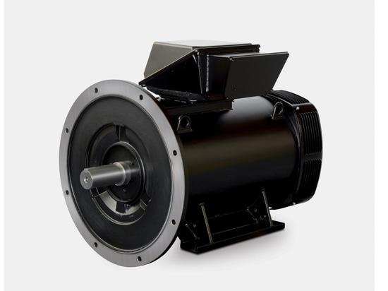 Nouveau moteur PLSES 4500 pour la réfrigération industrielle
