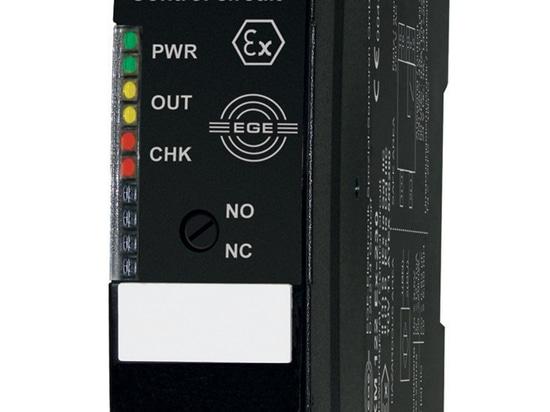 Nouvelles unités de traitement des signaux pour des capteurs