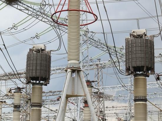La nouvelle approche assure les réseaux fiables de Puissance-distribution