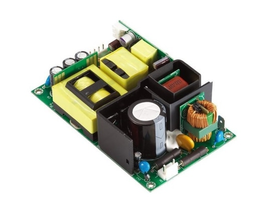 L'énergie de changement d'AC/DC alimentation la série TTM210