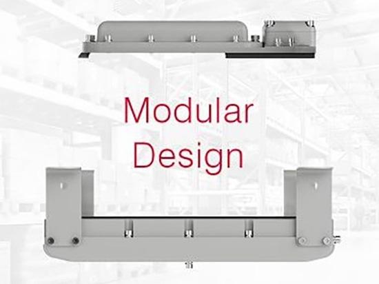 Conception modulaire