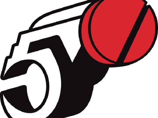 Histoire de HYTORC - 50 ans de solutions de boulonnage