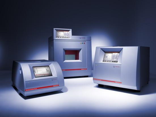 Le monde de la synthèse de micro-onde
