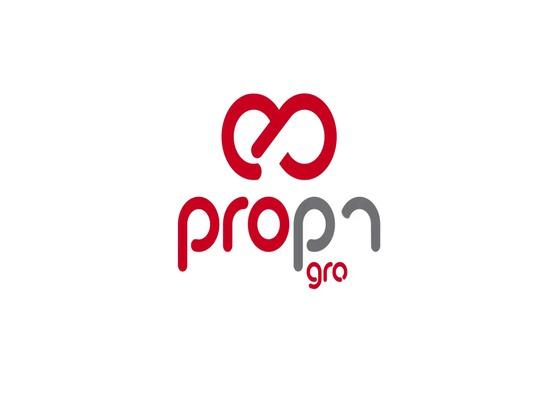 Nouvelle vidéo Propagroup