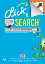 Click & search - 1