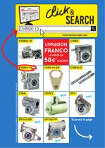 Click & search - 25
