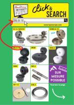 Click & search - 39