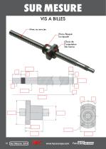 HPC Made To Measure - 12