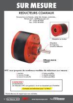 HPC Made To Measure - 14