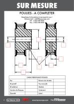 HPC Made To Measure - 6