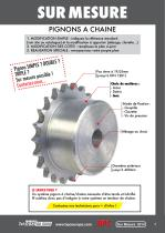 HPC Made To Measure - 9