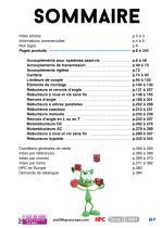 HPC T2 2021 - 9