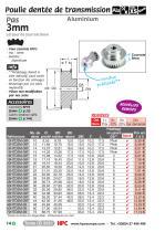 HPC T4 2021 - 16