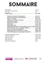 HPC T4 2021 - 9