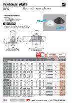 HPC T5 2021 - 14