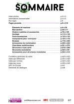HPC T5 2021 - 9