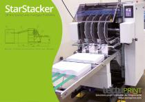 Stacker 520-+ST
