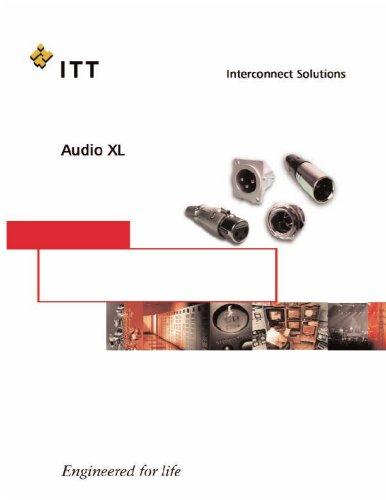Audio XL