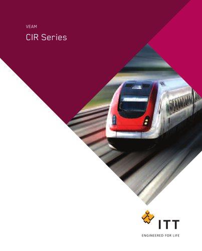 CIR Series