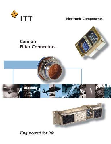 Filter full catalog