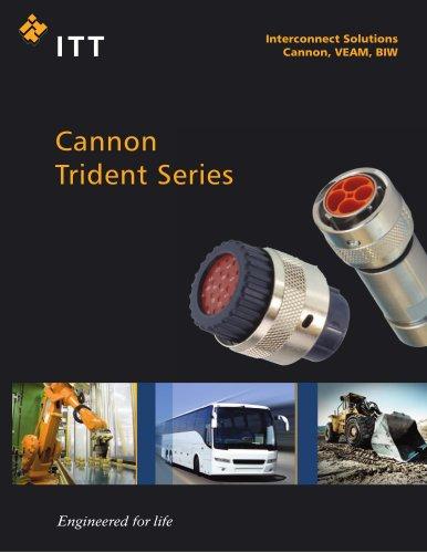 Trident Catalog