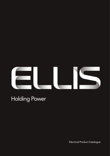 Ellis brochure