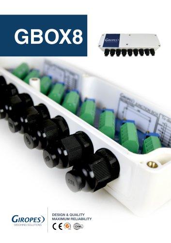 gbox8